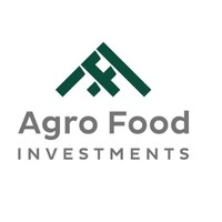 Agro Food Investments LLC